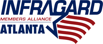InfraGard Atlanta Members Alliance